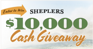 Sheplers 2018 05