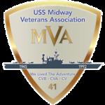 USS_Midway_logo_shield_5