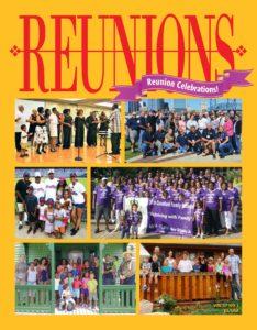 cover_v27n1Feb2017_ReunionsMagazine