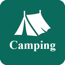 iconcamping