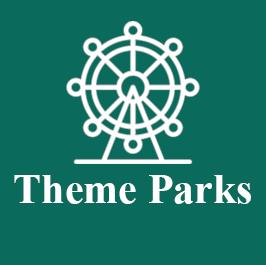 iconthemeparks