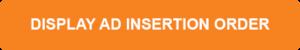 insertionorder