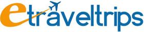 logo-281x64
