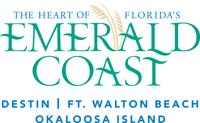 logo_FL_EmeraldCoast2015