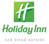 logo_ca_HIBayside_2016