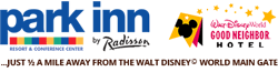 logo_fl_ParkInnbyRadisson2015