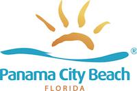 logo_fl_panamacb_2015