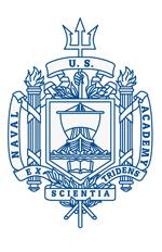 logo_md_USNavalArmel-Leftwich150x