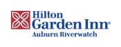 logo_me_Auburn_Riverwatch
