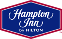 logo_me_HamptonInnbyHilton