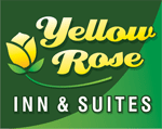 logo_mo_Yellow_Rose