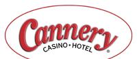 logo_nv_cannery_casino