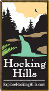 logo_oh_HockingHills