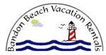logo_or_BandonBeachVacation150