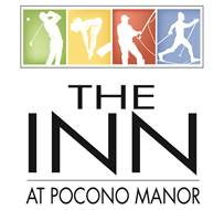 logo_pa_InnAtPoconoManor2016