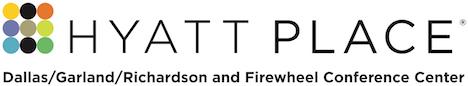 logo_tx_HyattGarland_468x86