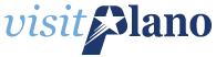 logo_tx_plano