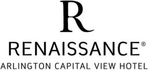 logo_va_RenaissanceArlington