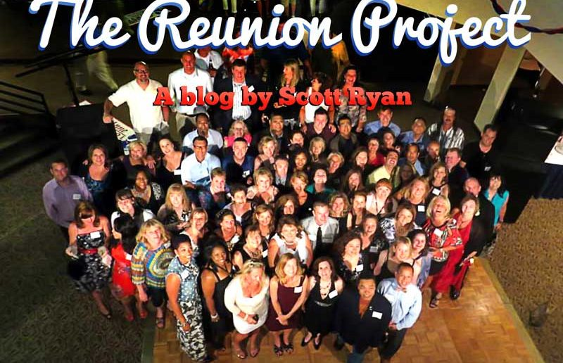 reunion_project