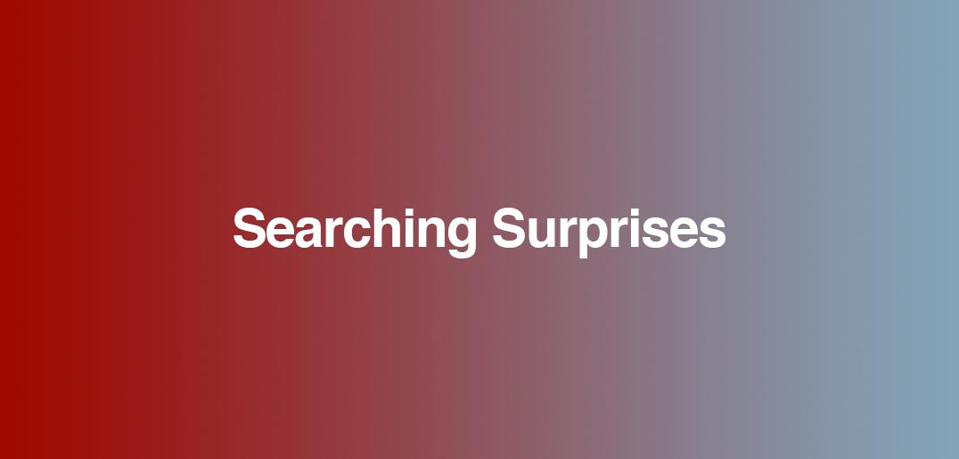 search5