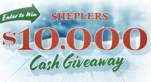 sheplers_cash_giveaway_2018_h_736x400