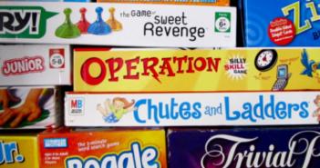 636008609558566644505482135_board-games-1-620x264