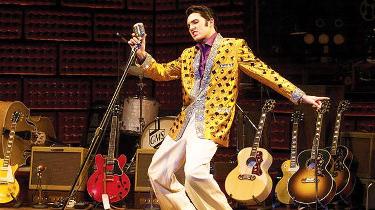 Elvis-anniversary-cover-735x413