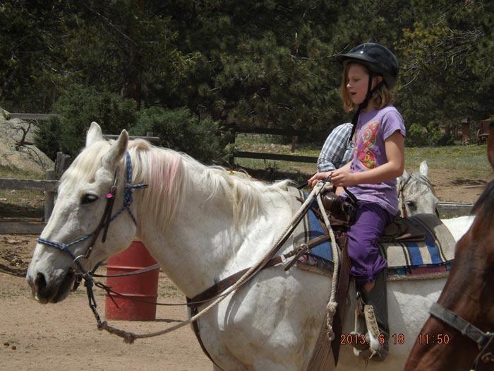 Sundance-Trails-Ranch-1