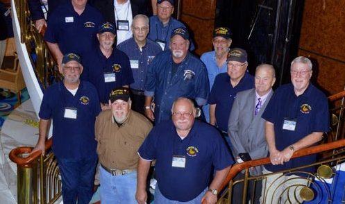 USS-Enterprise-Group