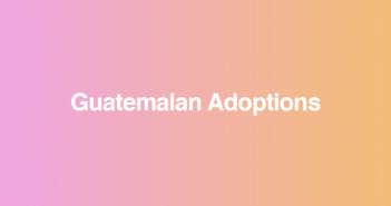 adopt8