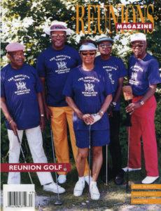 cover-v7n1-Golf