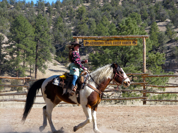 geronimo_trail_guest_ranch_arena