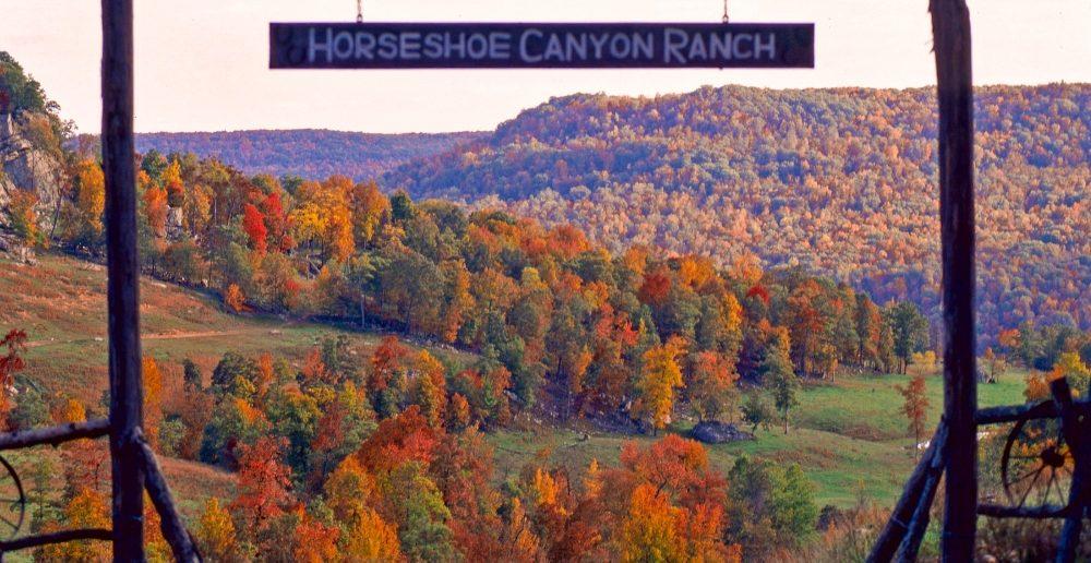 horeshoe_canyon_ranch_steel_creek_23