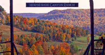 horeshoe_canyon_ranch_steel_creek_23