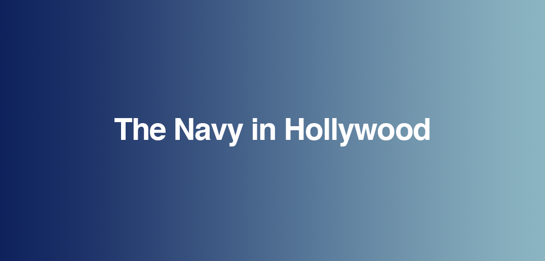 navy20