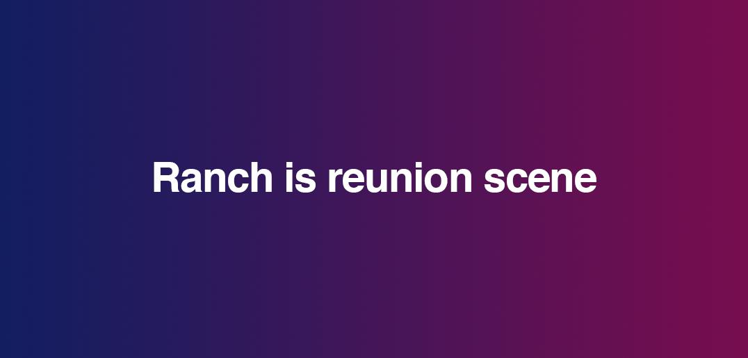 ranch17