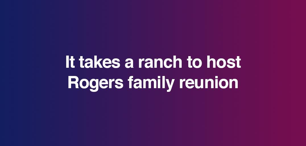 ranch27