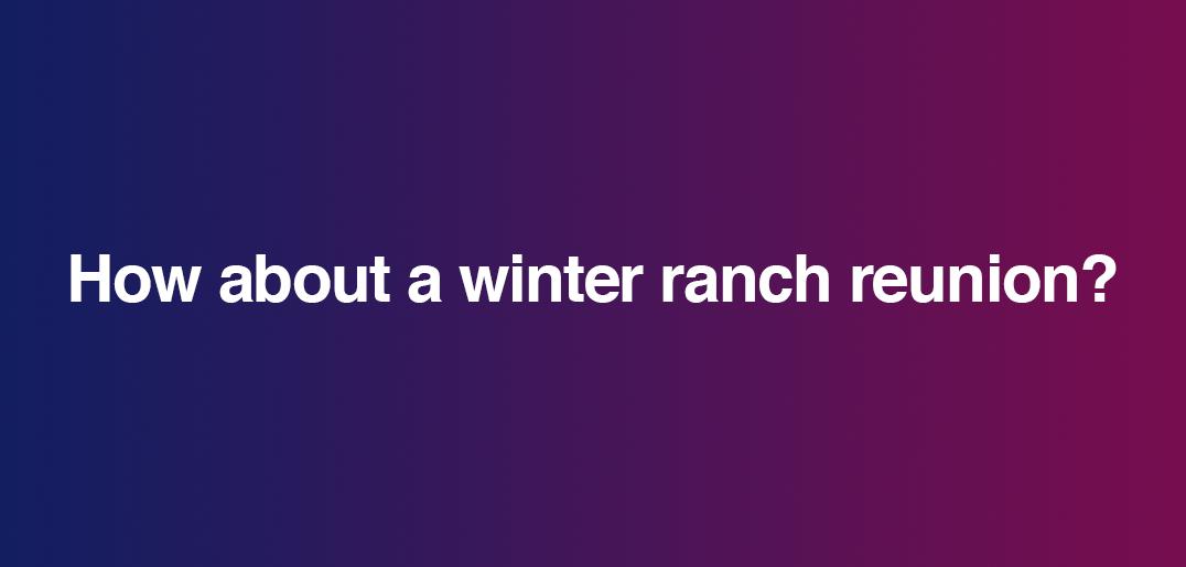 ranch31