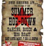 summer_hoe_down