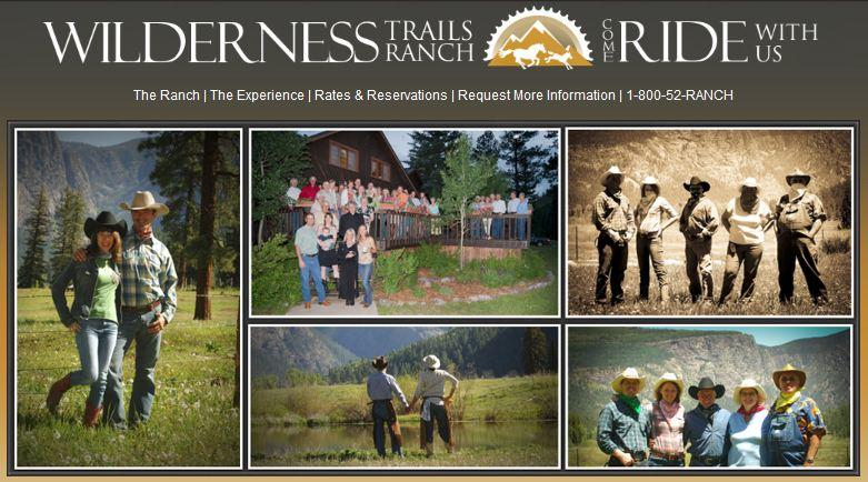 wilderness-trails-ranch-bayfield-co
