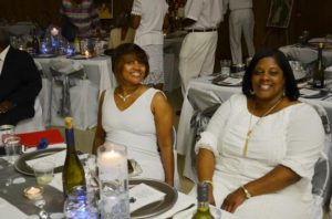 Former LPHS teachers