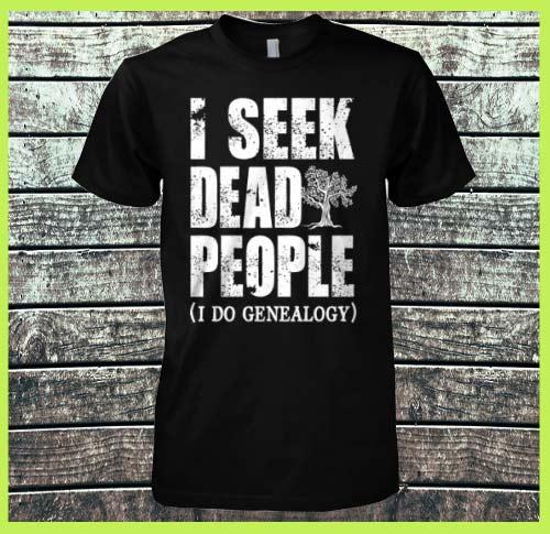 i_seek_dead_people
