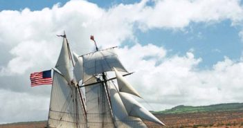 maines_tall_ships