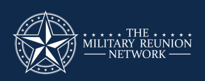 The Military Reunion Network