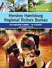 HHRVB-Meeting-Planner_105x1