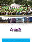 Louisville_KY_2009_105x136