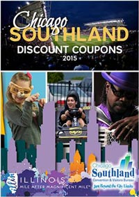 chicago_southland_2015