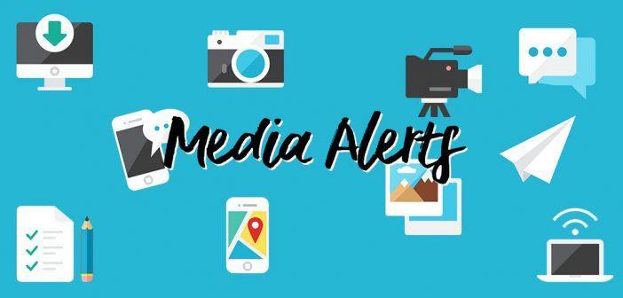 mediaalerts