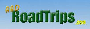 rad_road_trips