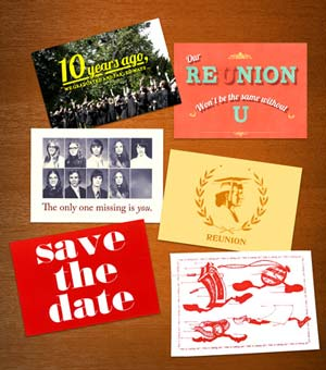reunion_invitations-2